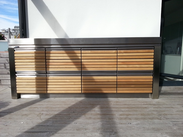 gierzinger neuigkeiten. Black Bedroom Furniture Sets. Home Design Ideas