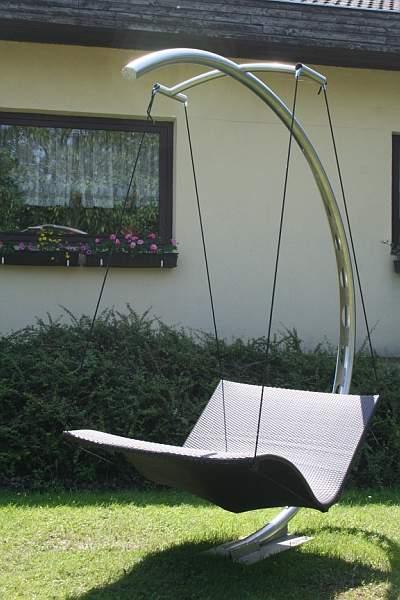 gierzinger garten. Black Bedroom Furniture Sets. Home Design Ideas