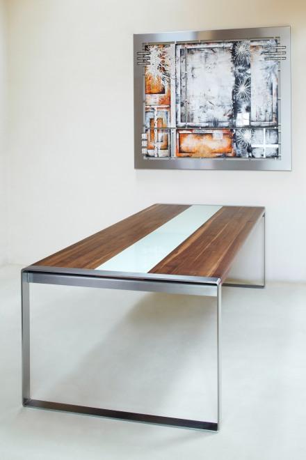 gierzinger produktentwicklung. Black Bedroom Furniture Sets. Home Design Ideas